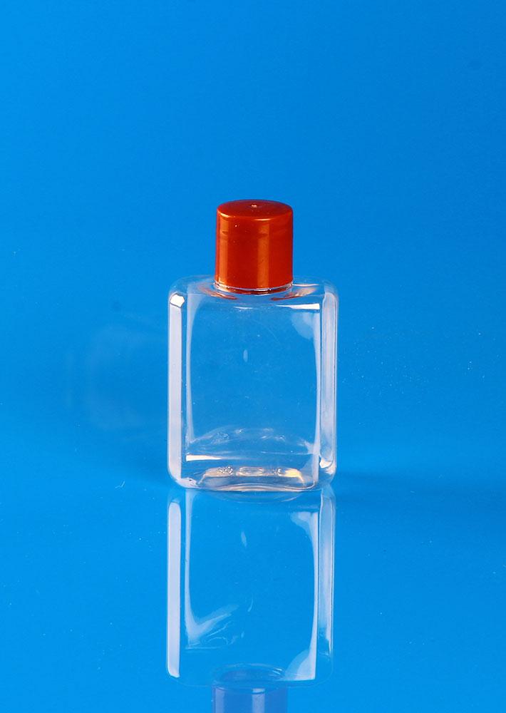 40 cc OM55 Pet Bottle1