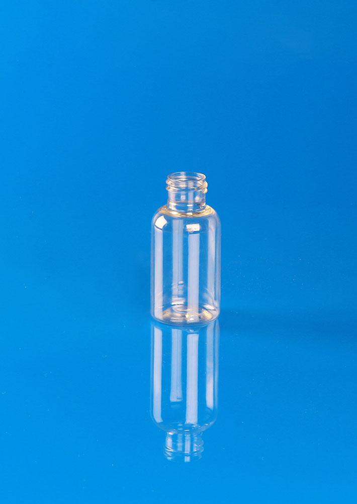 40 cc 20 Ağıs Pet Bottle1