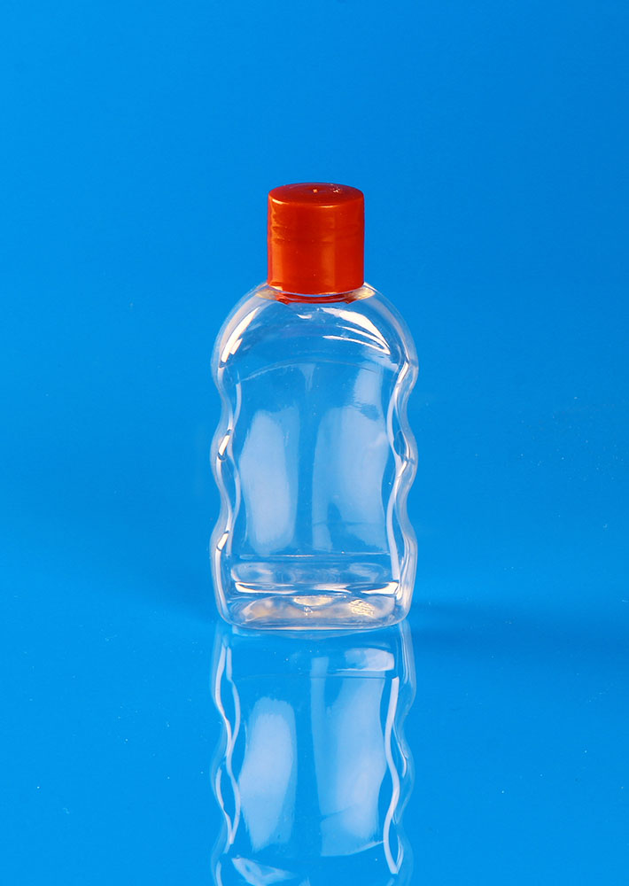 50 cc TPS Bottle1