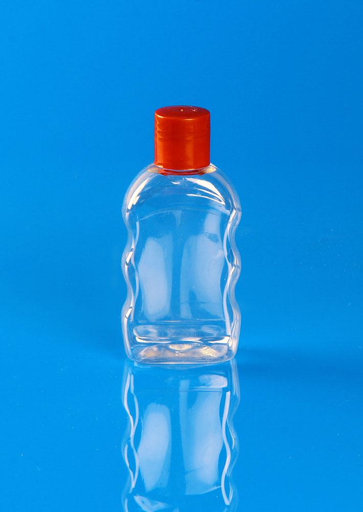 50 سم مكعب TPS زجاجة1