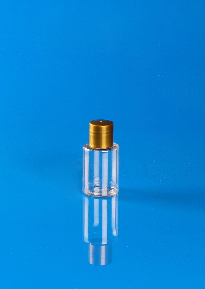 25 CC SMALL CYLINDER PET BOTTLE1