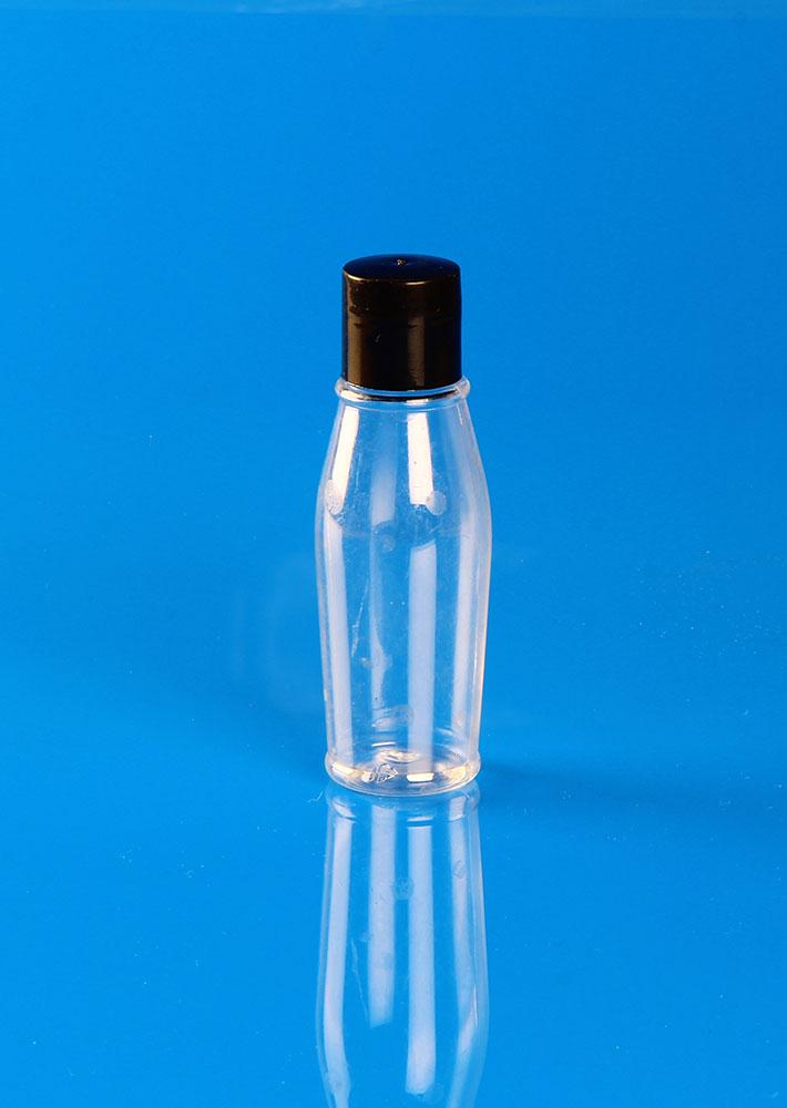 30 cc T Pet زجاجة1