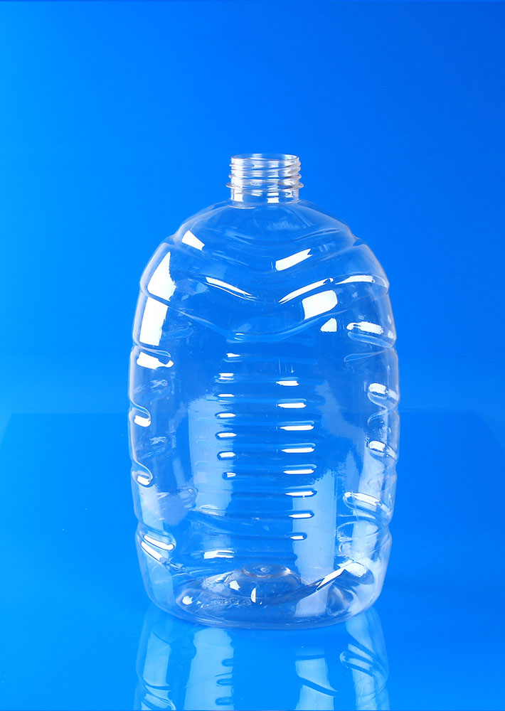 5 LT PET BOTTLE1