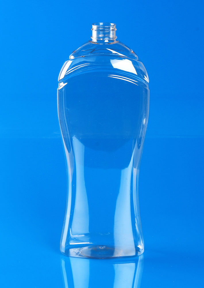 750 CC BUSINESS PET BOTTLE1