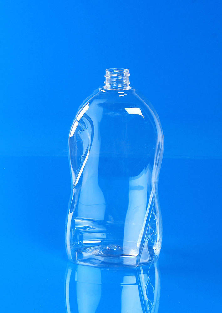 1 LT BALERIN PET BOTTLE1