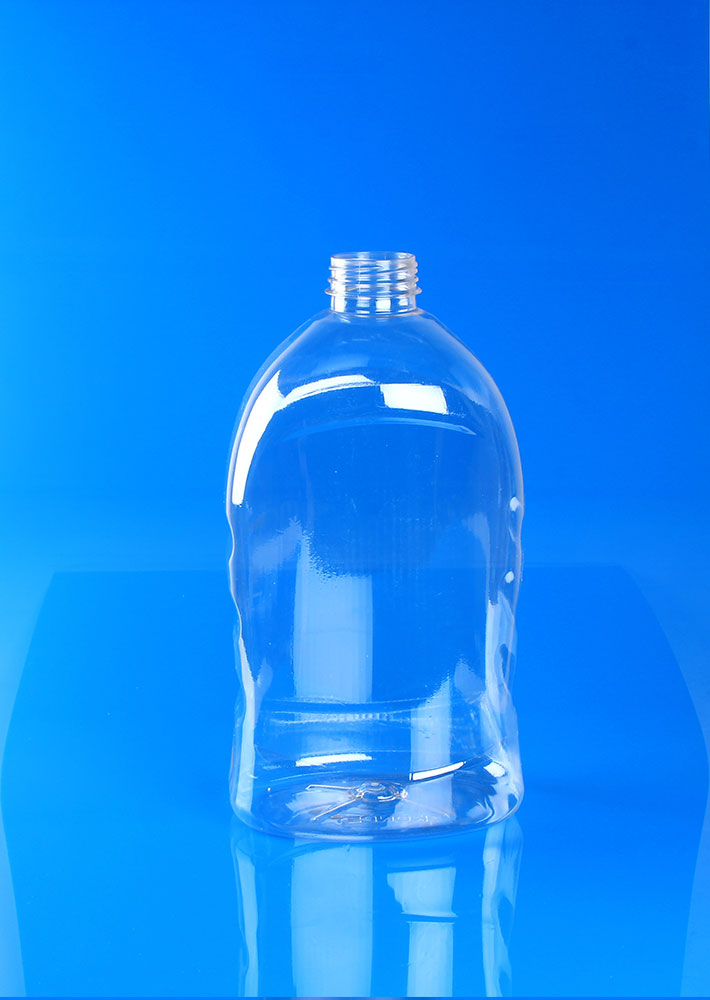 4 LT DLN PET BOTTLE1
