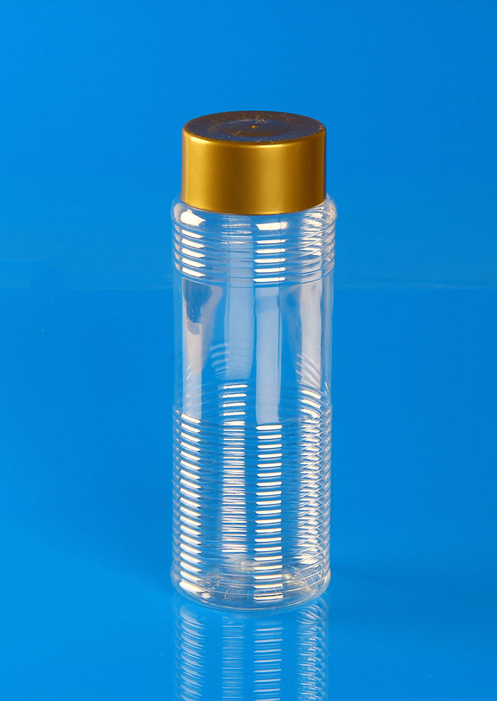 500 CC SNP PET BOTTLE1