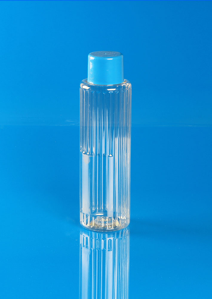400 CC LINE PET BOTTLE1