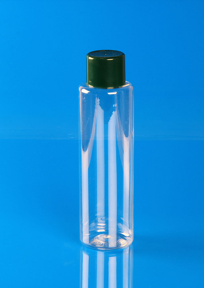 400 CC FLAT PET BOTTLE1