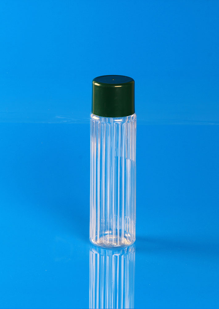 170 CC LINE PET BOTTLE1