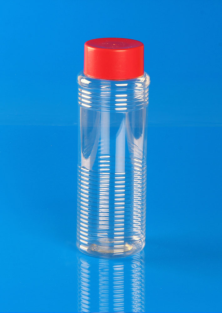 400 CC SNP PET BOTTLE1