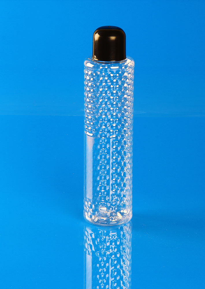 300 CC PET BOTTLE PET BOTTLE1