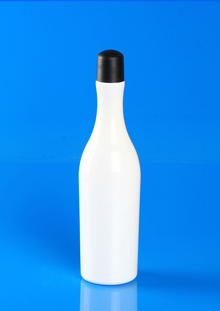 400 CC CRF PET BOTTLE1