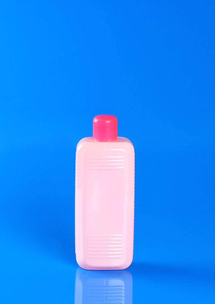 350 CC GÜLSUYU PET BOTTLE1