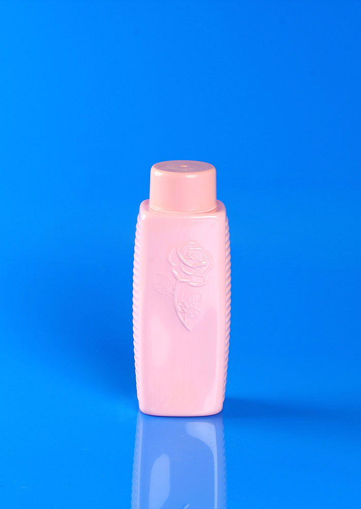 400 CC ROSE BOTTLE1