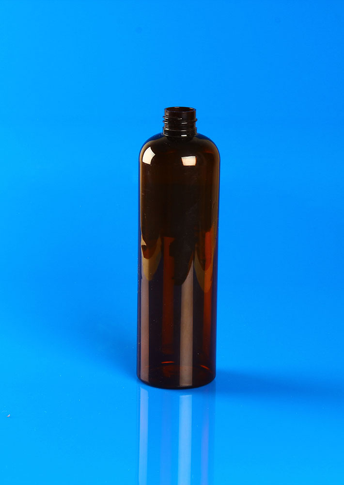 400 CC AUTO PET BOTTLE1