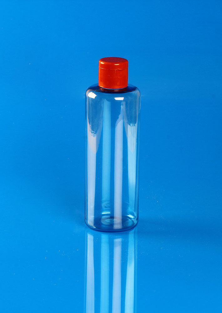 250 CC TNS PET BOTTLE1